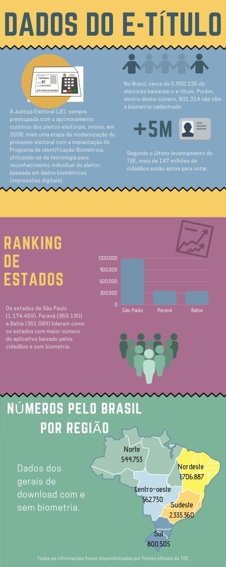 literacy charity infographic-11645074371..jpg