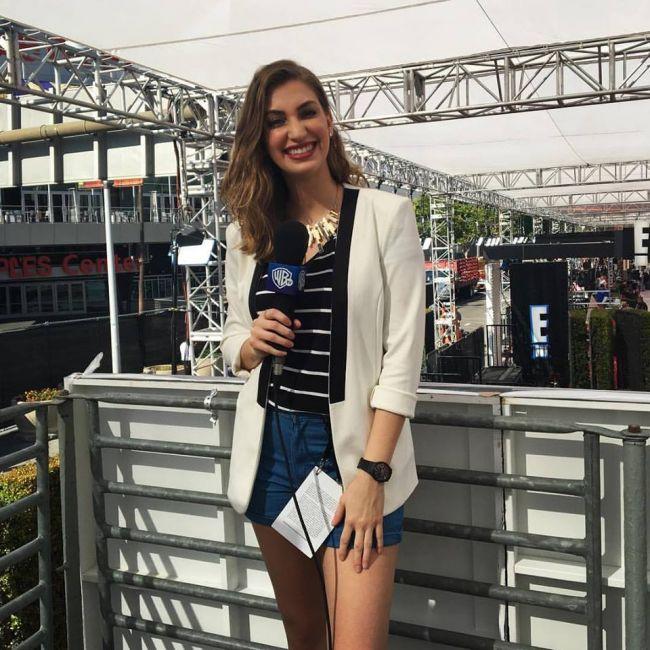 Carol_Moreira