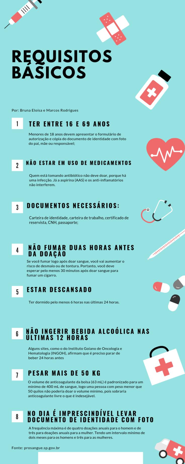 infografico hemocentro.png
