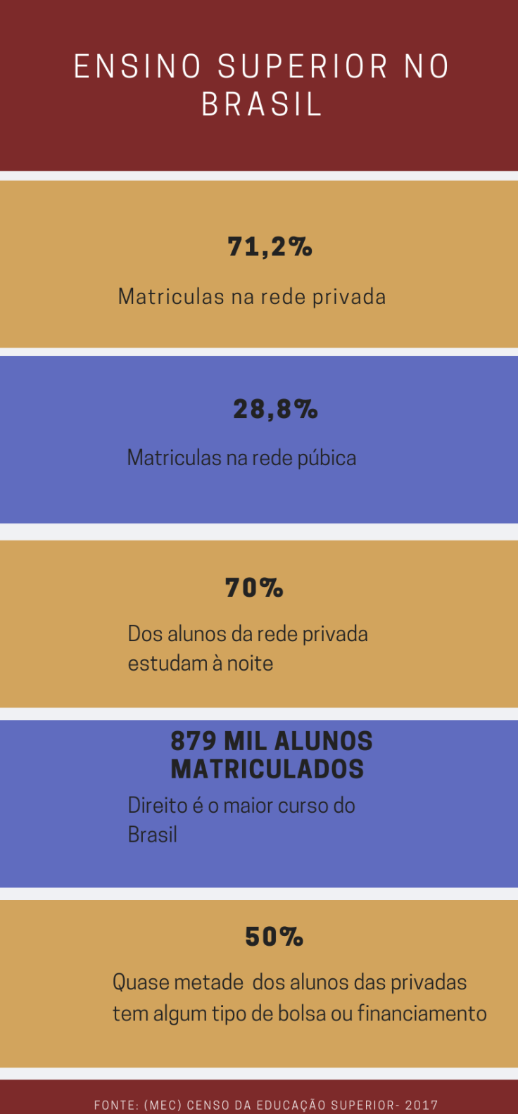 Infográfico.png