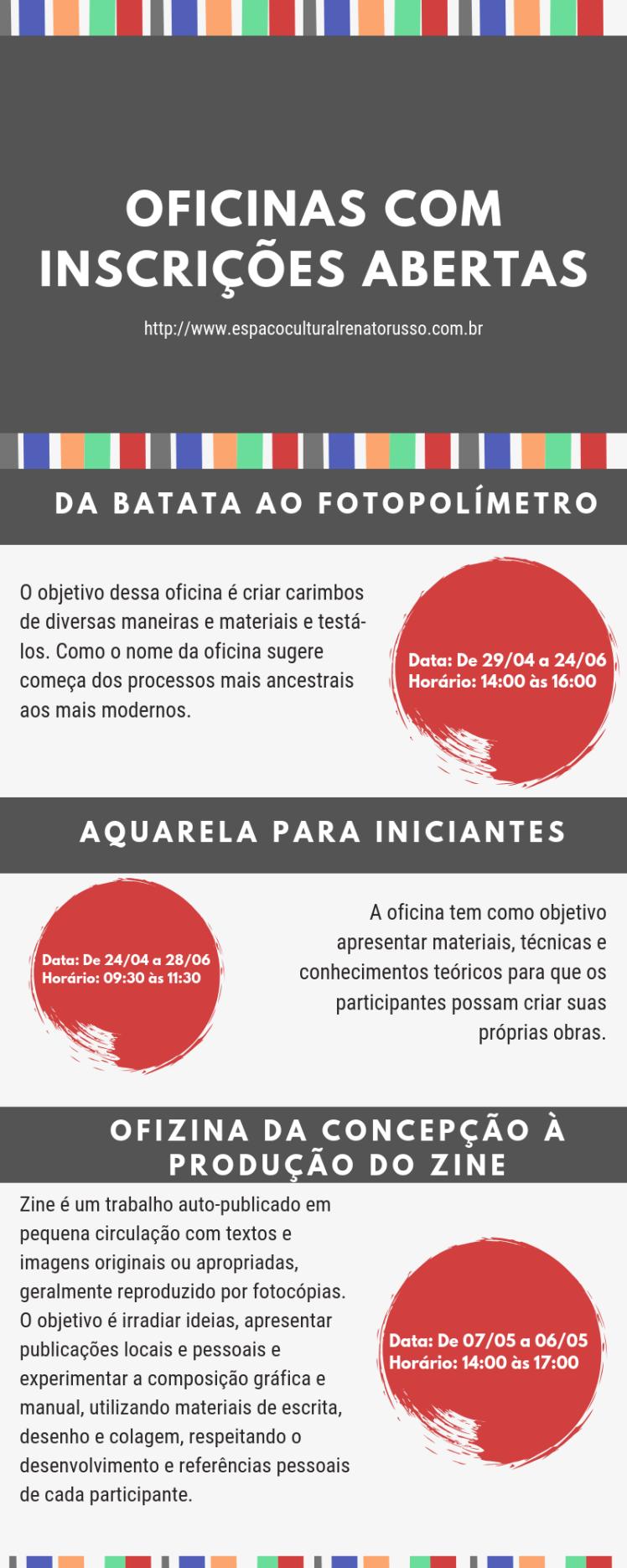 infográfico oficinas disponiveis (1)