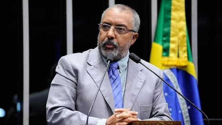 Senador-Paulo-Paim