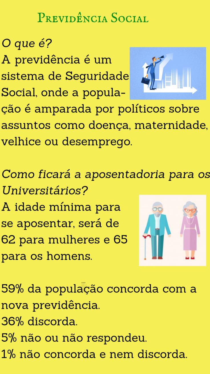Você sabia_ Existem plataformas onlines para revisar matérias como o português e, assim, dominar o idioma e ter mais segurança para cursar o nível superior.•Educabras, é um site gratuito e possui revisão de todas as (
